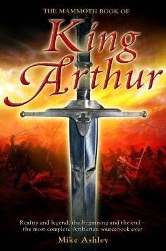9781841192499: Mbo Arthur