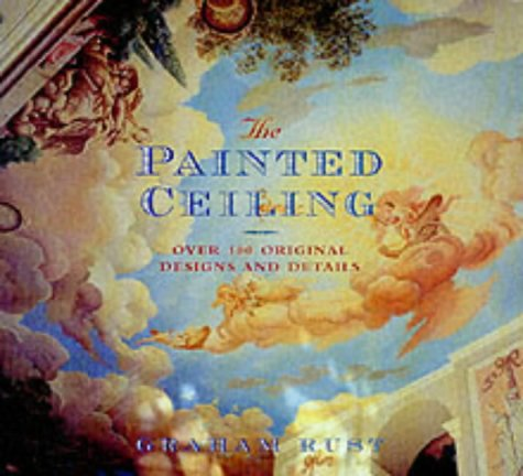 9781841193106: The Painted Ceiling