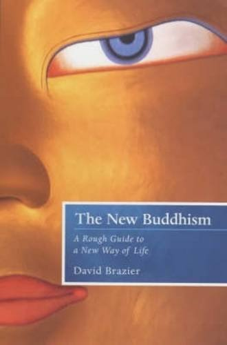9781841193328: The New Buddhism