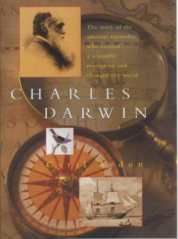 9781841195674: Charles Darwin