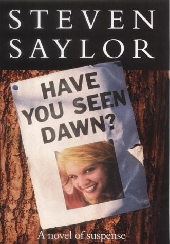 9781841196701: Have You Seen Dawn?