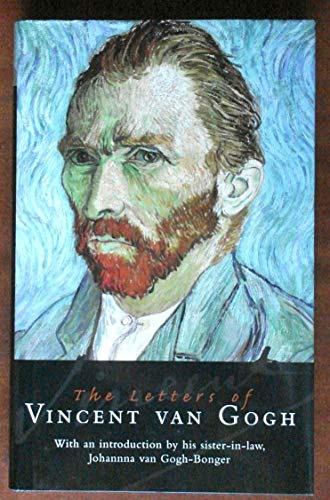 9781841197111: The Letters of Vincent Van Gogh