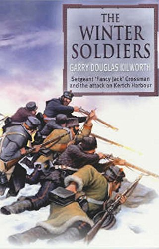 9781841197227: The Winter Soldiers