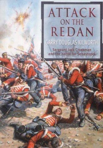 9781841198811: Attack on the Redan