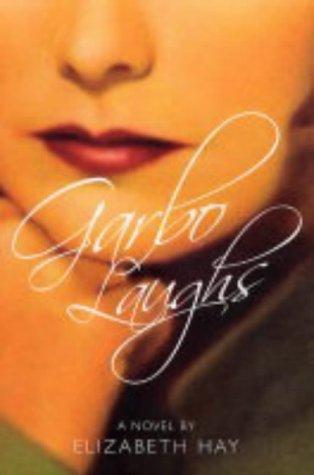 9781841198958: Garbo Laughs