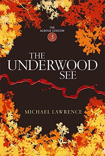9781841211701: The Aldous Lexicon: The Underwood See