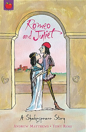 on love and hate in shakespeares romeo and juliet Introduction of topic william shakespeares epic play romeo and juliet is considered by many to be historys greatest love story it takes two star-crossed lovers and places their emotions against all odds and most certainly against much hate and violence.