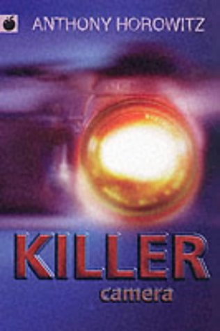 9781841213668: Pocket Horowitz: Killer Camera