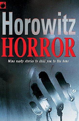 9781841214559: Horowitz Horror: Horowitz Horror 2: v. 2 (Black Apples)