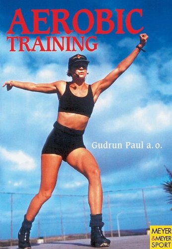 9781841260211: Aerobic Training