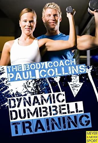 9781841263106: Dumbbell Training (Body Coach)