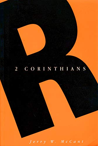 9781841270326: 2 Corinthians (Readings: A New Biblical Commentary)