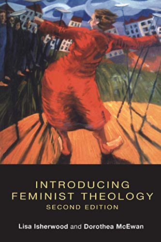 9781841272337: Introducing Feminist Theology