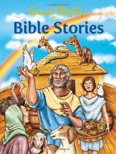 9781841358055: Bible Stories