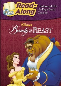 9781841362403: Beauty and the Beast Read-along
