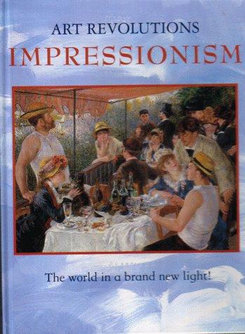 9781841381060: Impressionism