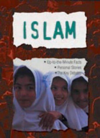 9781841387079: WORLD FAITHS ISLAM