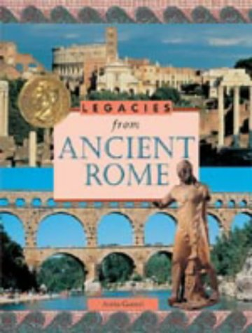 9781841388137: Ancient Rome