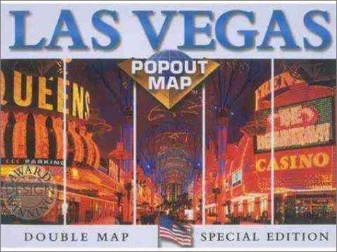 Las Vegas Popout Map: n/a