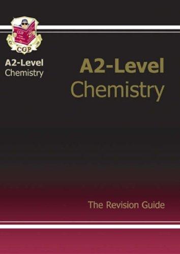 New grade 9-1 edexcel international gcse chemistry: revision guide.