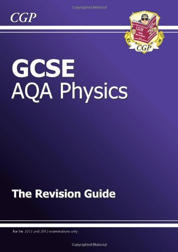 forces electricity aqa gcse 91 physics collins snap revision