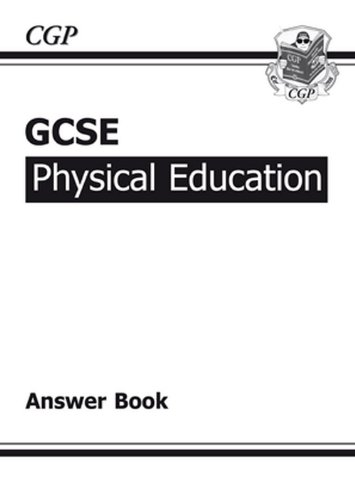 9781841464817: GCSE Physical Education Answers (for Workbook)