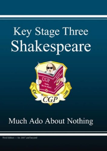 9781841466309: KS3 English Shakespeare Text Guide