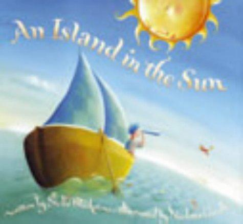 9781841481920: An Island in the Sun