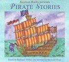 Pirate Stories: Walker, Richard