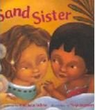 9781841486130: Sand Sister
