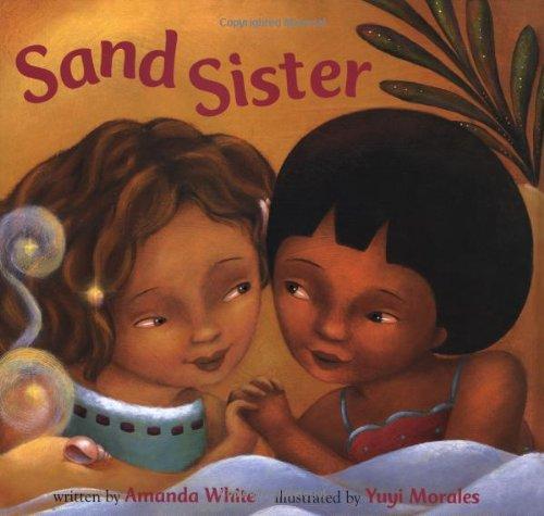 9781841486178: Sand Sister