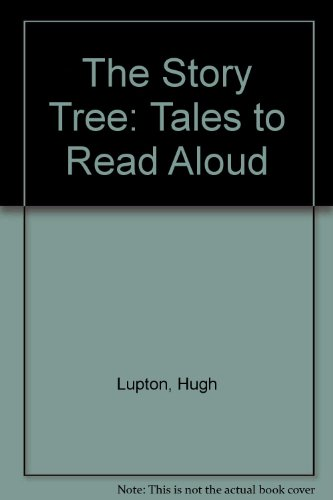 9781841486277: The Story Tree: Tales to Read Aloud