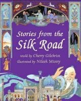 9781841488011: Stories from the Silk Road