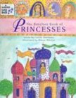 9781841488851: The Barefoot Book of Princesses
