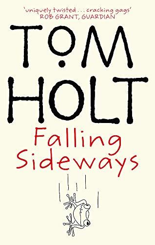 9781841491103: Falling Sideways