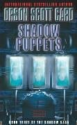 9781841491424: Shadow Puppets (Ender, Book 7) (The Shadow Saga)
