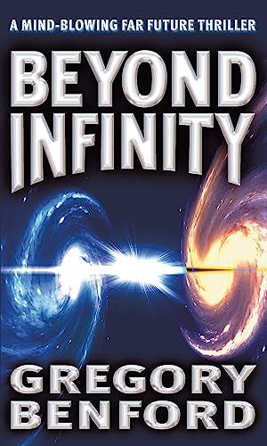 9781841491882: Beyond Infinity