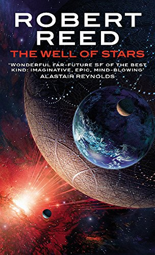 9781841492568: The Well of Stars