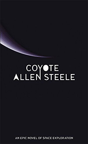 9781841493671: Coyote (The Coyote Series)