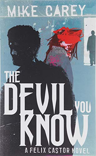 9781841494135: The Devil You Know