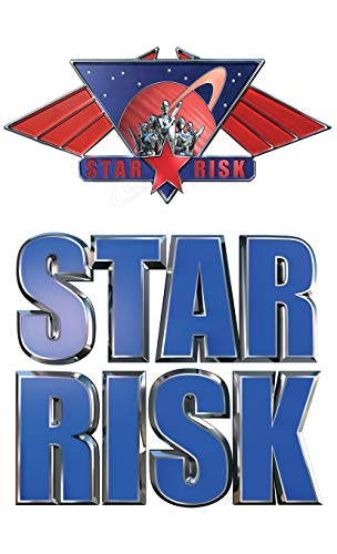 9781841494562: The Dog from Hell (Star Risk Book 4)
