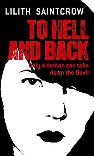 9781841496696: To Hell and Back