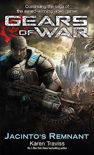 9781841497389: Jacinto's Remnant (Gears of War)