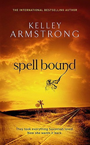 9781841498072: Spell Bound: Number 12 in series