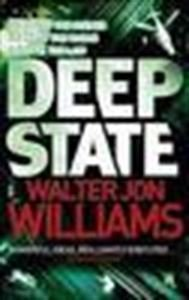 9781841498263: Deep State