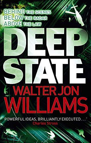 9781841498331: Deep State