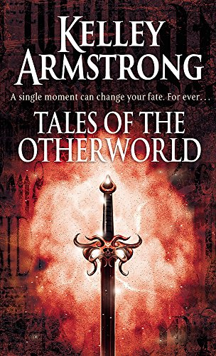 9781841499178: Tales of the Otherworld