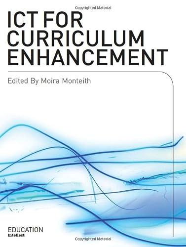 9781841500614: ICT for Curriculum Enhancement