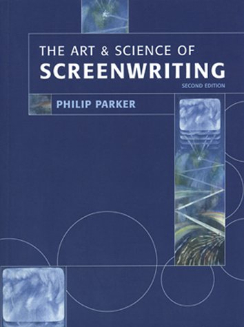 9781841500652: Art and Science of Screenwriting