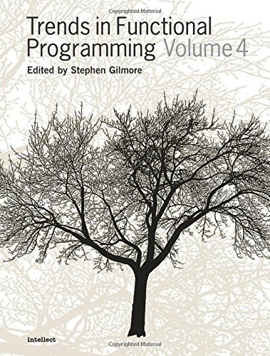 9781841501222: 4: Trends In Functional Programming